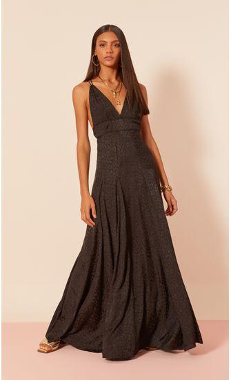33020664-vestido-longo-pala-cintura-estampa-animal-print-preto-1