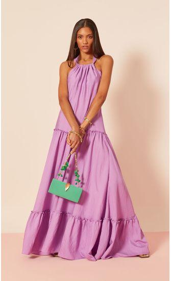 33020681-vestido-longo-decote-costas-babado-lilac-2