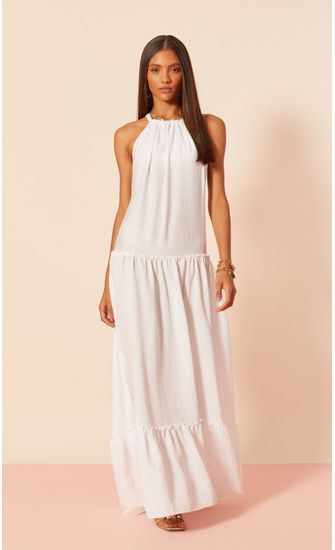 33020681-vestido-longo-decote-costas-babado-off-white-1