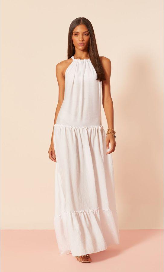 33020681-vestido-longo-decote-costas-babado-off-white-1