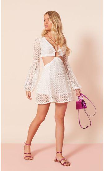 34020409-vestido-curto-renda-croche-detalhe-metal-manga-bufante-branco-1