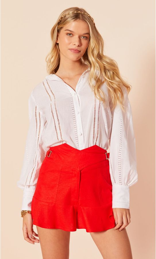 09030116-chemise-laise-manga-bufante-branco-1