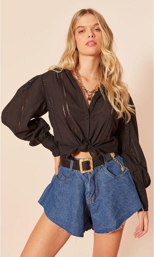 09030116-chemise-laise-manga-bufante-preto-1