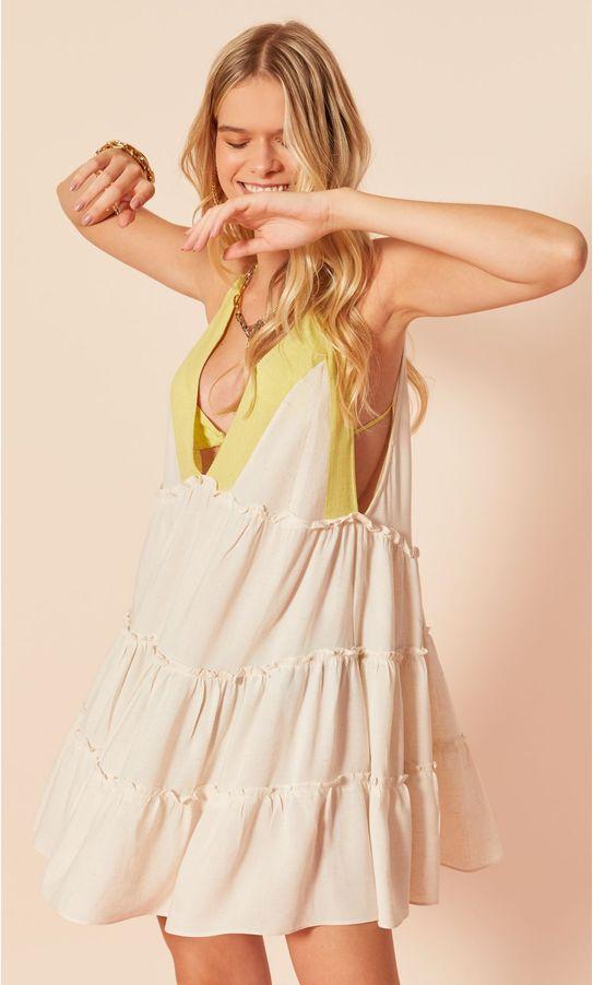 33020682-vestido-curto-3-babados-top-bege-2