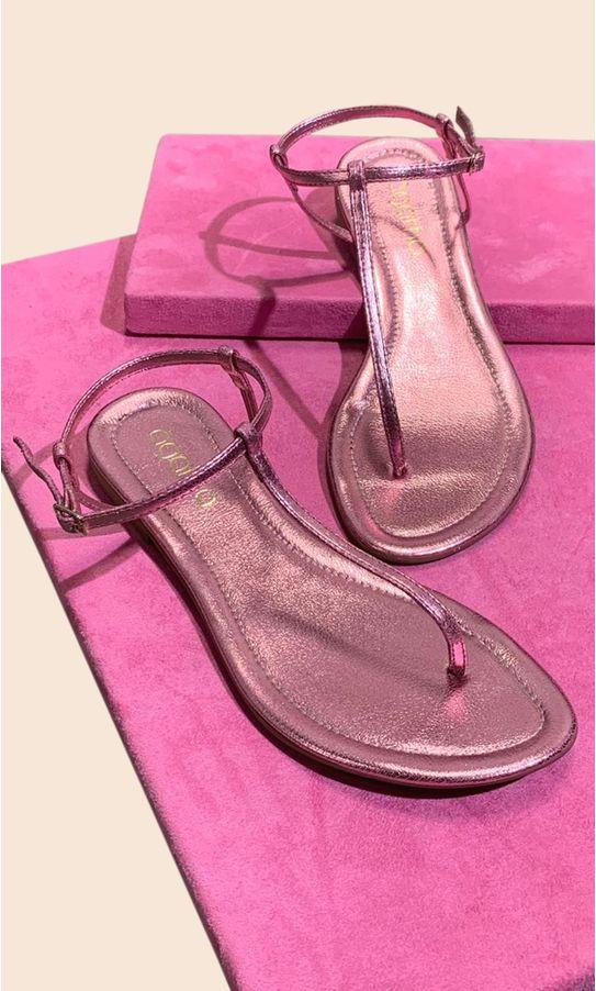 15050205-rasteira-metalizada-pink