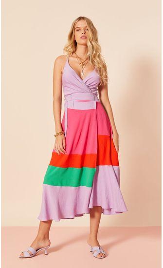 33020687-vestido-longo-mix-cores-1