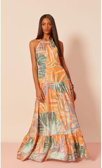 48000033-vestido-longo-estampa-conquista-1