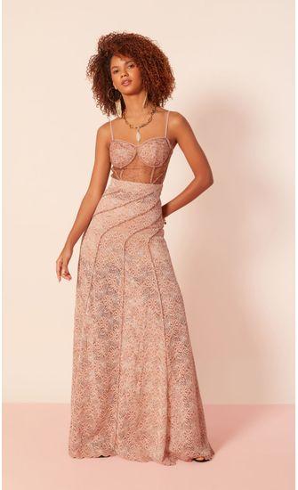 34020398-vestido-longo-rendado-meia-taca-1