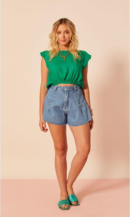10010141-short-jeans-gode-detalhe-bolso-frente-1