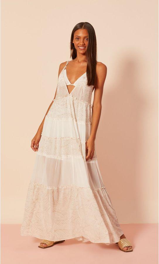 34020413-vestido-gipsy-longo-recortado-bordado-lurex-1