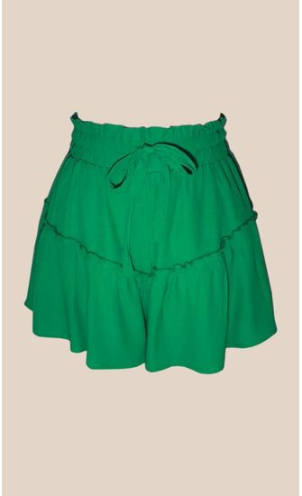 26020496-short-saia-clochard-recorte-verde-1