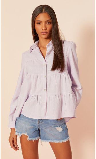 09010812-chemise-linho-gipsy-lilac-1