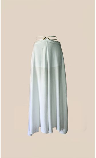 14010287-calca-pantalona-cos-detalhe-metal-amarracao-branco-1