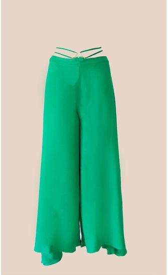 14010287-calca-pantalona-cos-detalhe-metal-amarracao-verde-1