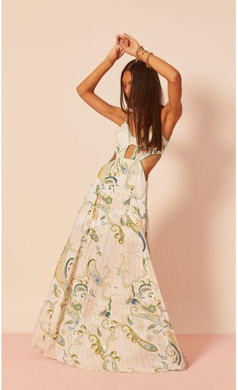 48000036-vestido-longo-recortes-estampa-metamorfose-1