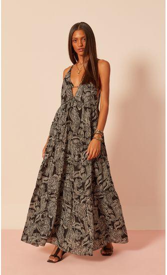 48000040-vestido-longo-babados-estampa-intuicao-1