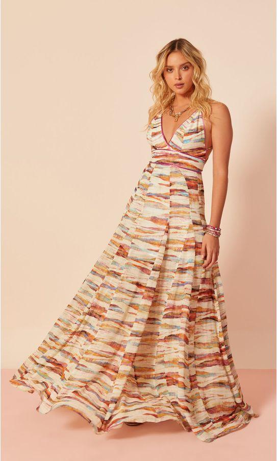 53000027-vestido-longo-viscose-estampa-por-do-sol-1