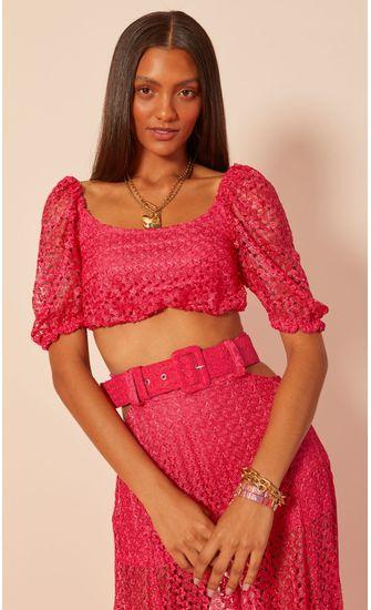 06020634-cropped-crochet-costas-trancadas-pink-1