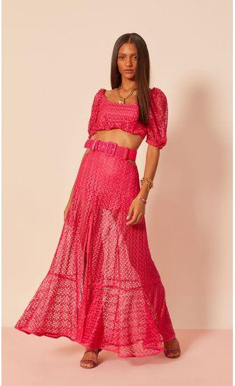 24010382-saia-longa-renda-crochet-detalhe-cinto-pink-1