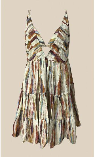 48000034-vestido-curto-estampa-por-do-sol-1