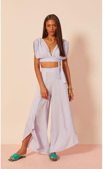 14010278-calca-pantalona-fenda-frontal-lilac-3