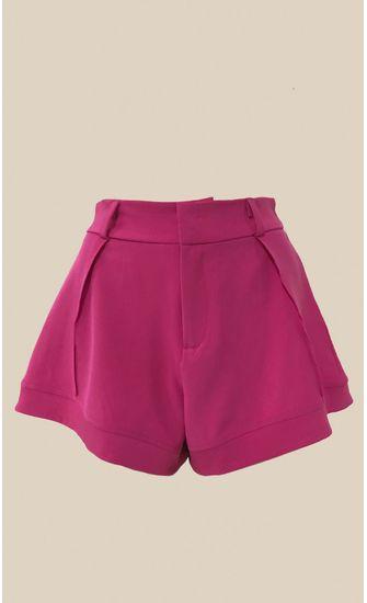 26020498-short-alfaiataria-com-pregas-pink-1