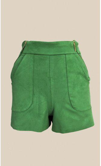 26020505-short-malha-suede-ziper-verde-1