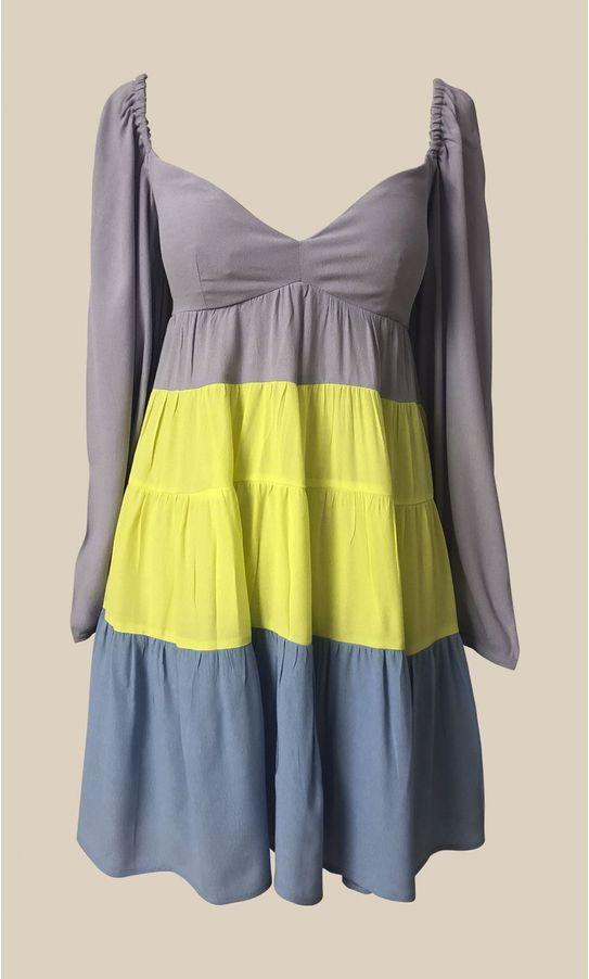 33020692-vestido-curto-manga-longa-colors-1