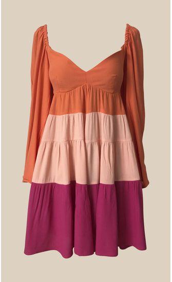 33020693-vestido-colors-gipsy-manga-longa-1