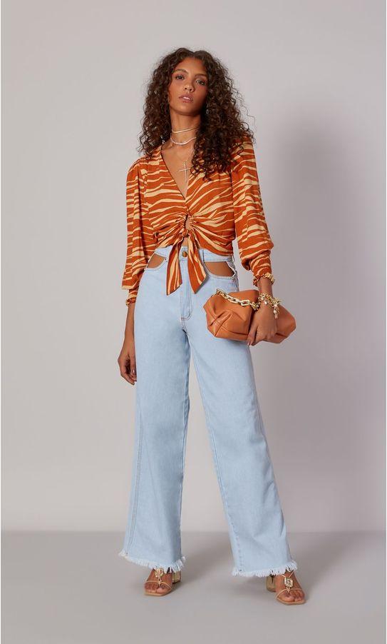 12020162-calca-jeans-pantalona-bolso-vazado-1