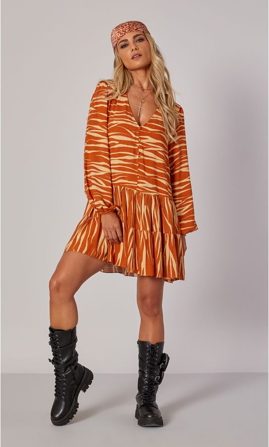 48000041-vestido-manga-longa-gipsy-estampa-palpite-caramelo-1