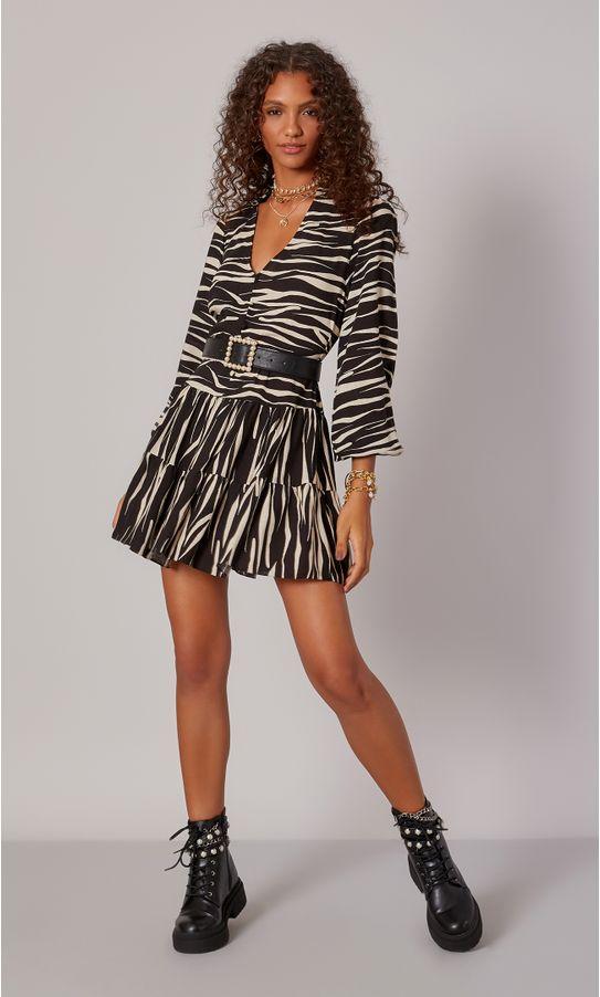 48000041-vestido-manga-longa-estampa-palpite-preto-1