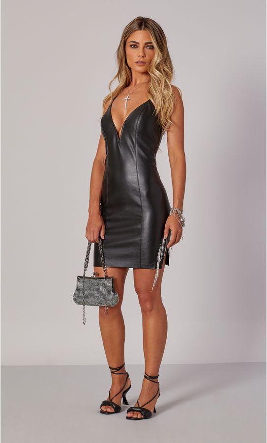 33020690-vestido-couro-franja-strass-1