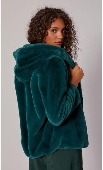 17010046-casaco-pelo-liso-verde-1