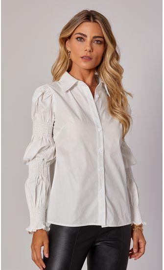 09010664-camisa-manga-longa-lastex-off-1