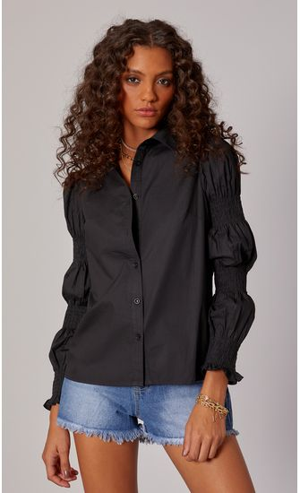 09010664-camisa-manga-longa-lastex-preto-1