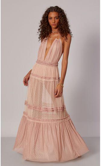 34020411-vestido-longo-tule-poa-decote-franzido-nude-1