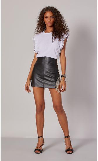 25010277-saia-faux-leather-franja-strass-2
