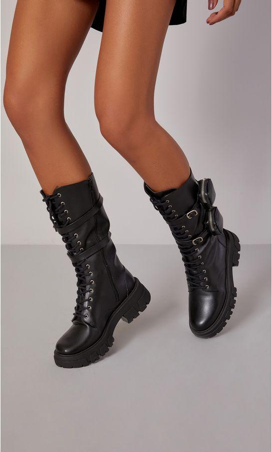 15020049-bota-solado-tratorado-detalhe-bag-preto-1