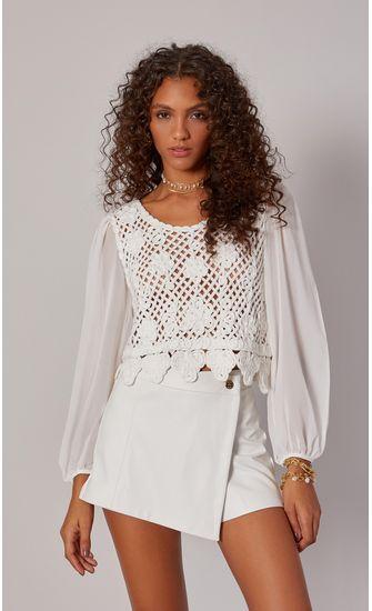 27030103-blusa-tricot-manga-longa-chifon-branco-1