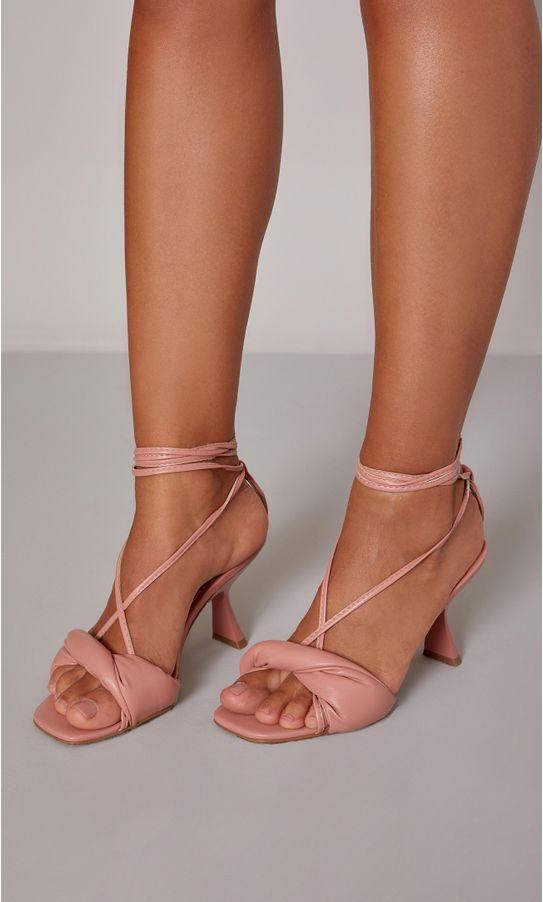 15050209-sandalia-comfy-tiras-blush-1