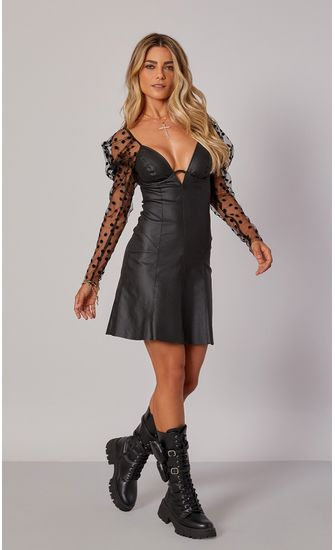 33020695-vestido-faux-leather-manga-longa-poa-1
