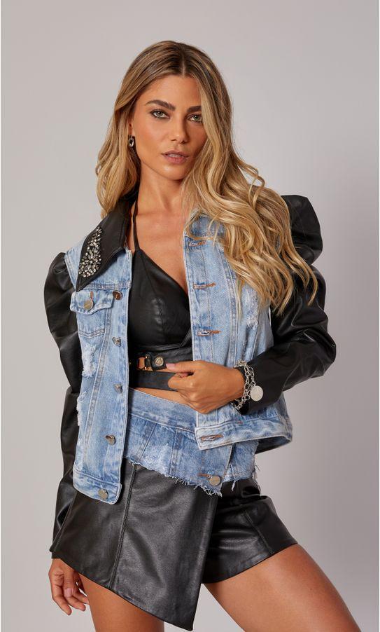 17010051-jaqueta-jeans-manga-bufante-faux-leather-1