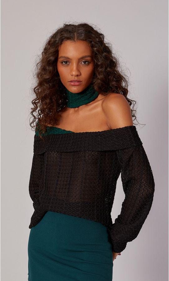 06020676-blusa-malha-tricot-ombro-vazado-1