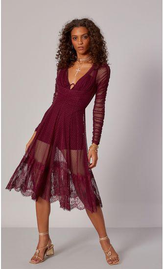 33020660-vestido-midi-renda-tule-vermelho-1