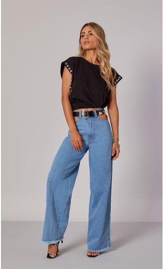 12020163-calca-jeans-pantalona-bolso-vazado-escuro-1