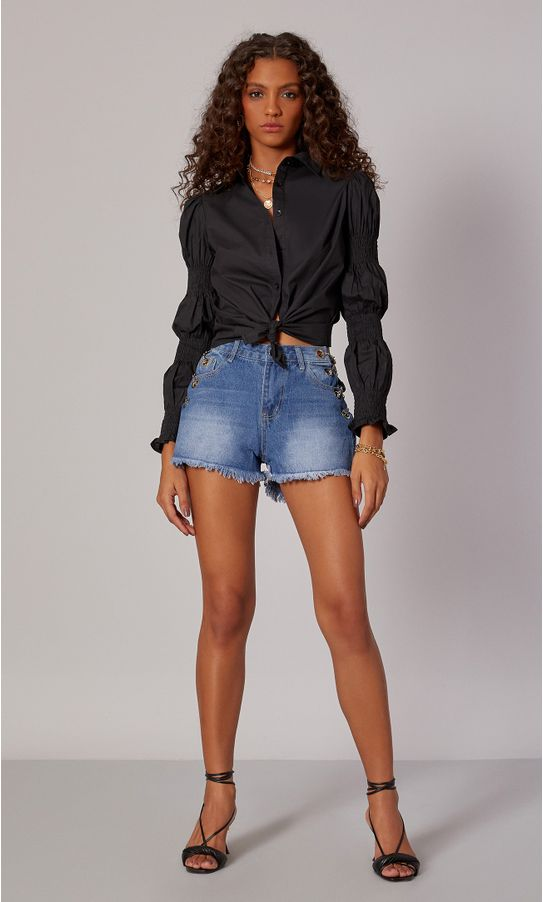 10010148-short-jeans-lateral-ilhos-corrente-escuro-1