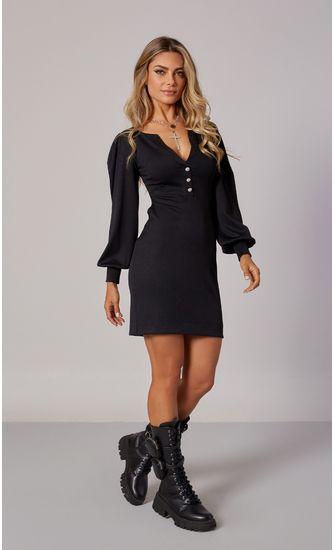 32020526-vestido-malha-tricot-costas-vazado-botao-1