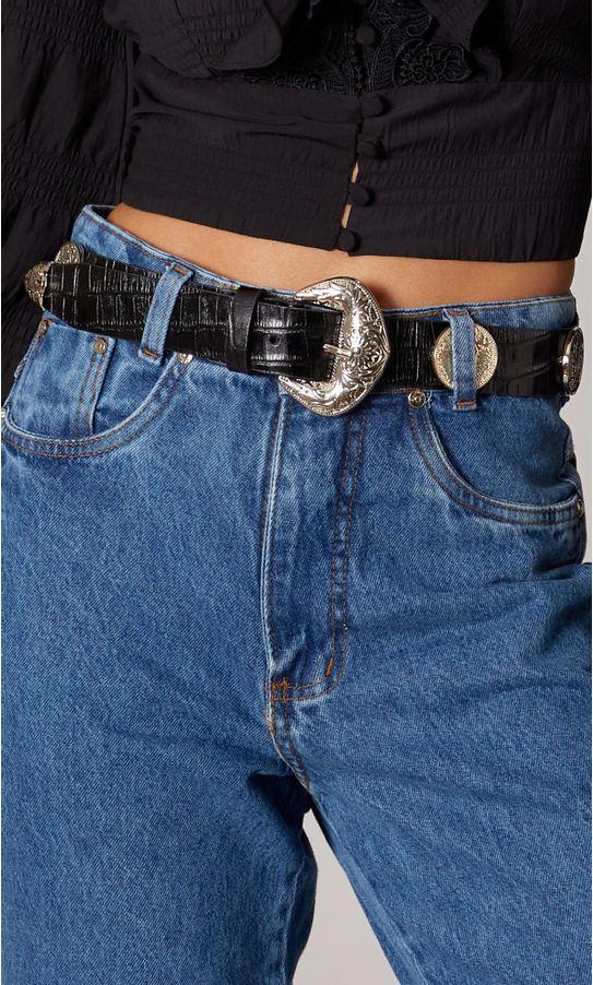 16020187-cinto-fashion-detalhe-moeda-2