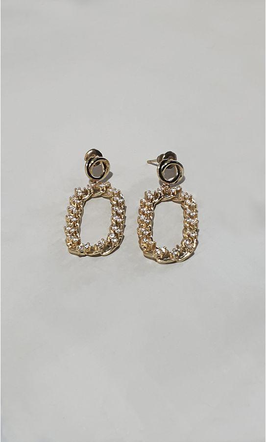 03050250-brinco-medio-detalhe-strass-dourado-1